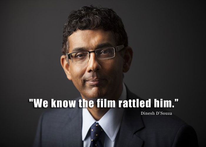 Dinesh-DSouza-indictment