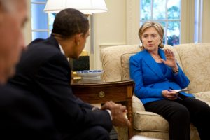 _president_obama_speaking_with_hillary_clinton_at_the_white_house_m