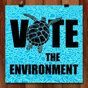vote-the-environment1