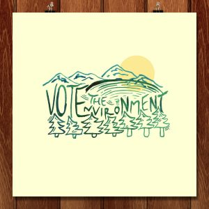 vote-the-environment2