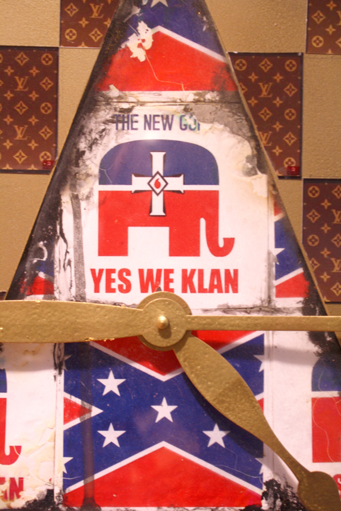 Little_-Willie_Yes-We-Klan-LV-Clock.jpg