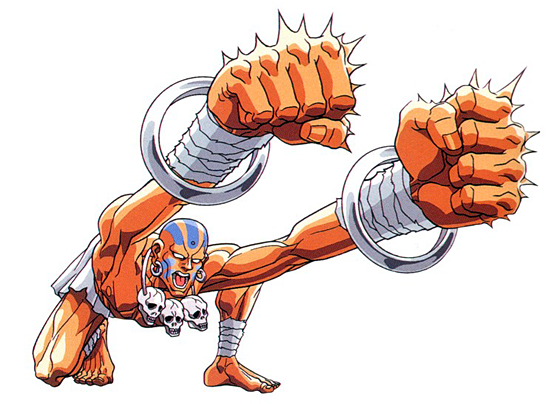 dhalsim-super-street-fighter-ii-turbo-picture