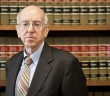 Richard-Posner from Above The Law DOT com