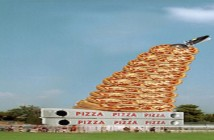 tower-of-pizza1