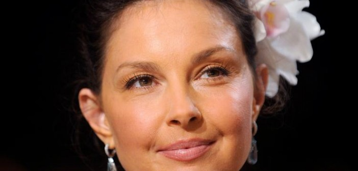 ashley-judd-191025