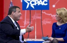 christie-at-cpac-1200