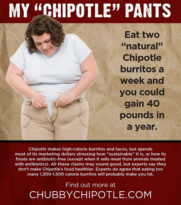 Chipotle_Pants