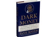 darkmoneybook