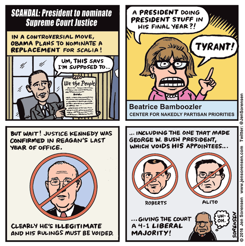 scotus-scandal800