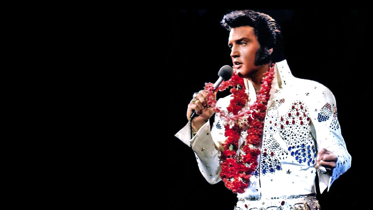 a life and career of elvis presley Category: elvis presley biography work life title: elvis presley my account elvis presley length: 1205 words (34 double-spaced pages) rating: excellent open.