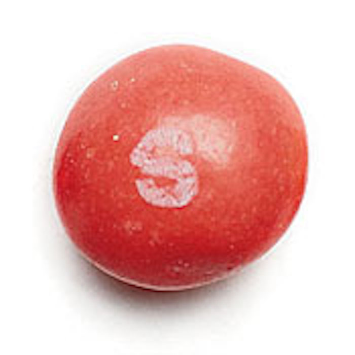 This IS a Skittle