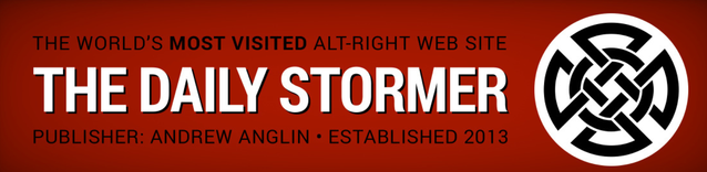 daily_stormer
