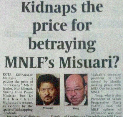http://www.sapp.org.my/security/140702_kidnaps_price_for_betraying_misuari.asp
