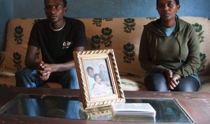 ethiopia-child-harvesting