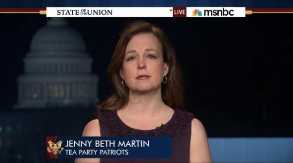 jennybethmartin