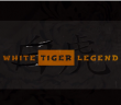 white tiger legend