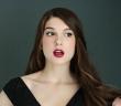 Megan Rockey