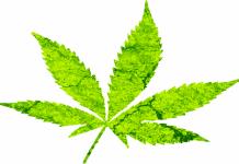 medoical marijuana bill in Georgia