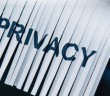 privacy policy 2