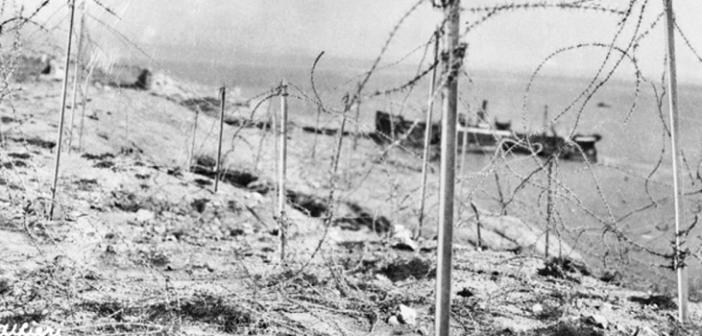 The Great War Blog On Gallipoli, Turkey, And Armenian Genocide