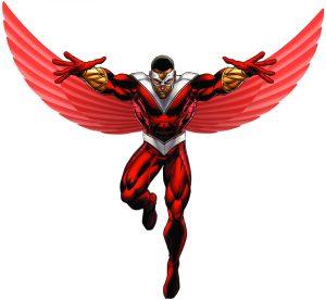 1588_Falcon_Avengers_Assemble_detail