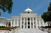 ALABAMA-STATEHOUSE-facebook