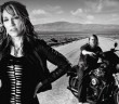 Gemma-and-Jax-Teller-Sons-of-Anarchy-Season-7-620x330