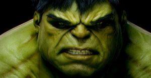 Hulk-e1367935238855