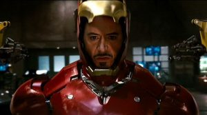 Robert-Downey-Jr_-as-Tony-Stark