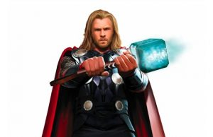 Thor-Costume-Concept-Close-Up-3-6-10-kc