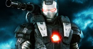 War-Machine-Iron-Man-2-Armor-Design