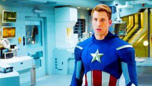 captain-america-steve-rogers-the-avengers-Favim_com-516016