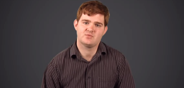POLL: Should Chuck C. Johnson Be Allowed On Twitter Again?