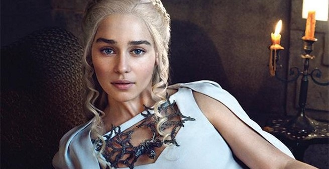 """Game Of GOP Thrones: Tort Reform Is """"The Republican Gift"""" To Corporations"""