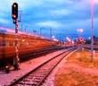 trainsignal